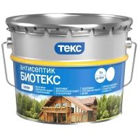 Антисептик Текс Биотекс ПРОФИ тик (тиковое дерево)