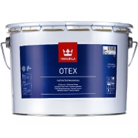 Грунтовка Tikkurila Otex (Отекс)